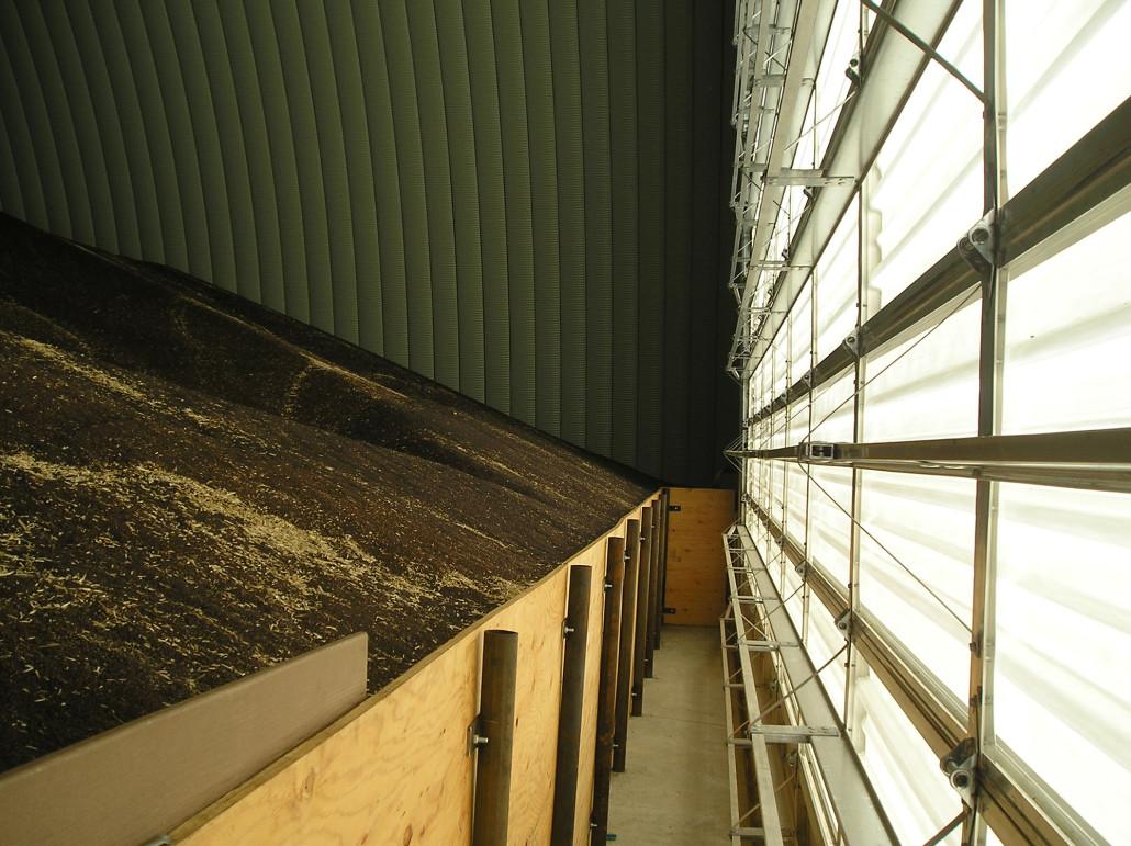 Overhead Doors Zipperlock Building Company Inc Your